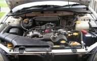 Subaru Engine Problems 43 Desktop Wallpaper