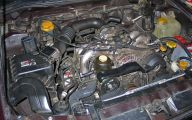 Subaru Engine Problems 45 Widescreen Car Wallpaper