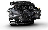 Subaru Engine Problems 5 High Resolution Car Wallpaper