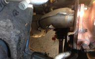 Subaru Engine Problems 8 Cool Hd Wallpaper