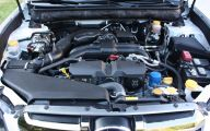 Subaru Engine Problems 9 Background Wallpaper