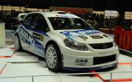 Suzuki Cars 14 Wide Car Wallpaper