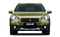 Suzuki Cars 15 Wide Car Wallpaper