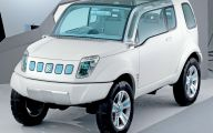 Suzuki Cars 24 High Resolution Car Wallpaper