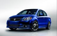 Suzuki Cars 31 Cool Hd Wallpaper