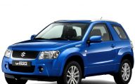 Suzuki Cars 4 Cool Hd Wallpaper
