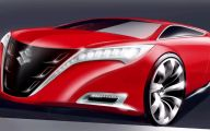 Suzuki Cars 9 Car Hd Wallpaper