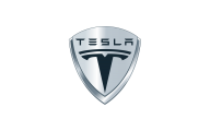Tesla Motors Nikola Tesla 13 Car Desktop Background