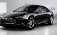 Tesla Motors Nikola Tesla 19 Cool Hd Wallpaper