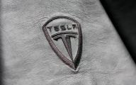 Tesla Motors Nikola Tesla 20 Widescreen Car Wallpaper