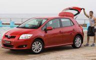 Toyota Used 15 Free Car Wallpaper