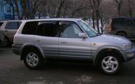 Toyota Used 27 Car Background