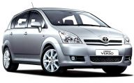 Toyota Used 28 Background Wallpaper