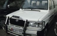 Toyota Used 40 Widescreen Car Wallpaper