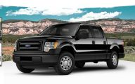 Used Ford Cars 27 Wide Car Wallpaper