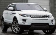 Used Range Rover Prices 12 Desktop Wallpaper