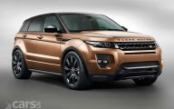 Used Range Rover Prices 13 Cool Car Wallpaper