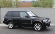 Used Range Rover Prices 14 Wide Car Wallpaper
