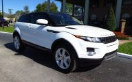 Used Range Rover Prices 15 Wide Car Wallpaper
