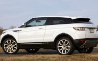 Used Range Rover Prices 17 Free Car Wallpaper