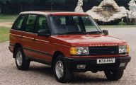 Used Range Rover Prices 2 Car Hd Wallpaper