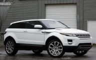 Used Range Rover Prices 21 Free Car Wallpaper