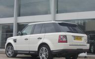 Used Range Rover Prices 27 Free Car Wallpaper