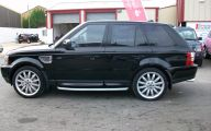 Used Range Rover Prices 28 Background Wallpaper