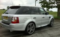 Used Range Rover Prices 29 Desktop Wallpaper