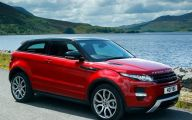 Used Range Rover Prices 3 Cool Car Wallpaper