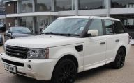 Used Range Rover Prices 33 High Resolution Car Wallpaper