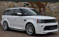 Used Range Rover Prices 34 Car Desktop Background