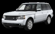 Used Range Rover Prices 35 Free Car Wallpaper