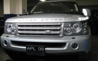 Used Range Rover Prices 36 Background Wallpaper