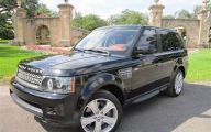 Used Range Rover Prices 37 Cool Car Wallpaper