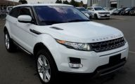 Used Range Rover Prices 38 Widescreen Car Wallpaper