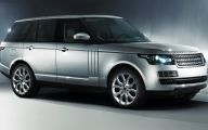 Used Range Rover Prices 41 Widescreen Car Wallpaper