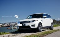 Used Range Rover Prices 42 Widescreen Car Wallpaper