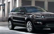 Used Range Rover Prices 43 Desktop Wallpaper