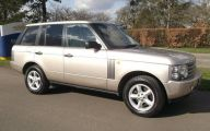 Used Range Rover Prices 44 Wide Car Wallpaper