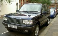 Used Range Rover Prices 6 Car Desktop Background