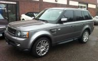 Used Range Rover Prices 7 Wide Car Wallpaper
