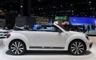 Volkswagen Beetle 1 Car Hd Wallpaper