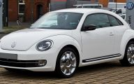 Volkswagen Beetle 12 High Resolution Car Wallpaper