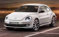 Volkswagen Beetle 26 Car Hd Wallpaper