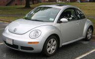 Volkswagen Beetle 32 Free Hd Car Wallpaper