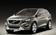 Volvo Cars 15 Free Hd Car Wallpaper