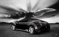 Volvo Cars 30 Background Wallpaper