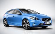 Volvo Cars 9 High Resolution Car Wallpaper