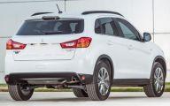 2014 Mitsubishi Sports Cars  20 Desktop Background